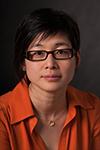 Joyce Yen